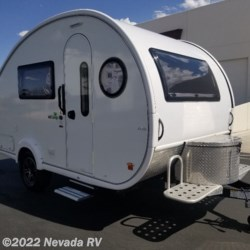 Nevada RV 2020 TAB 400  Travel Trailer by NuCamp | Las Vegas, Nevada