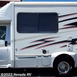 2005 Gulf Stream BTouring Cruiser 5211B  - Class B+ Used  in Las Vegas NV For Sale by Nevada RV call 877-561-0738 today for more info.