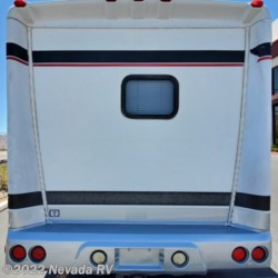 Nevada RV 2005 BTouring Cruiser 5211B  Class B+ by Gulf Stream | Las Vegas, Nevada