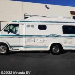 1997 Pleasure-Way Excel TW  - Class B Used  in Las Vegas NV For Sale by Nevada RV call 877-561-0738 today for more info.