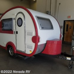 New 2017 Little Guy T@B Max S For Sale by Nevada RV available in Las Vegas, Nevada