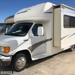 Used 2004 Four Winds International Dutchmen Dorado 23 BA For Sale by Nevada RV available in Las Vegas, Nevada