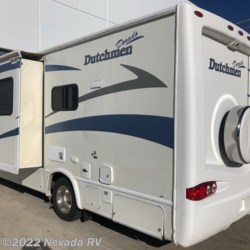 2004 Four Winds International Dutchmen Dorado 23 BA  - Class B+ Used  in Las Vegas NV For Sale by Nevada RV call 877-561-0738 today for more info.