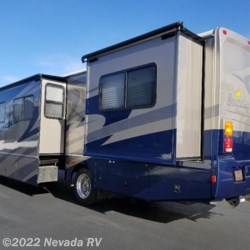 Used 2008 Fleetwood Bounder 34G For Sale by Nevada RV available in Las Vegas, Nevada