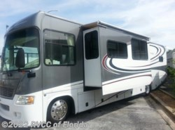 Used 2006 Gulf Stream Sun Voyager 8368 available in Bushnell, Florida