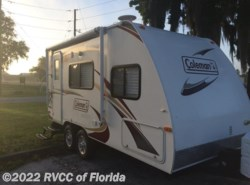 Used 2011 Coleman  187QB available in Bushnell, Florida