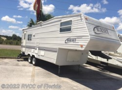 Used 2002 Keystone Hornet  available in Bushnell, Florida