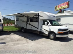 Used 2013 Coachmen Concord 280 LE available in Bushnell, Florida