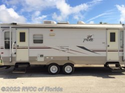 Used 2006 Palomino Puma 26RLSS available in Bushnell, Florida