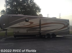 Used 2011  Heartland RV Landmark LM Grand Canyon