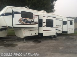 Used 2013 Keystone Montana Hickory 3750FL available in Bushnell, Florida