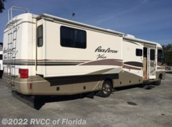 Used 2000 Fleetwood Pace Arrow 35 R available in Bushnell, Florida