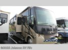 2011 Newmar Canyon Star 3856