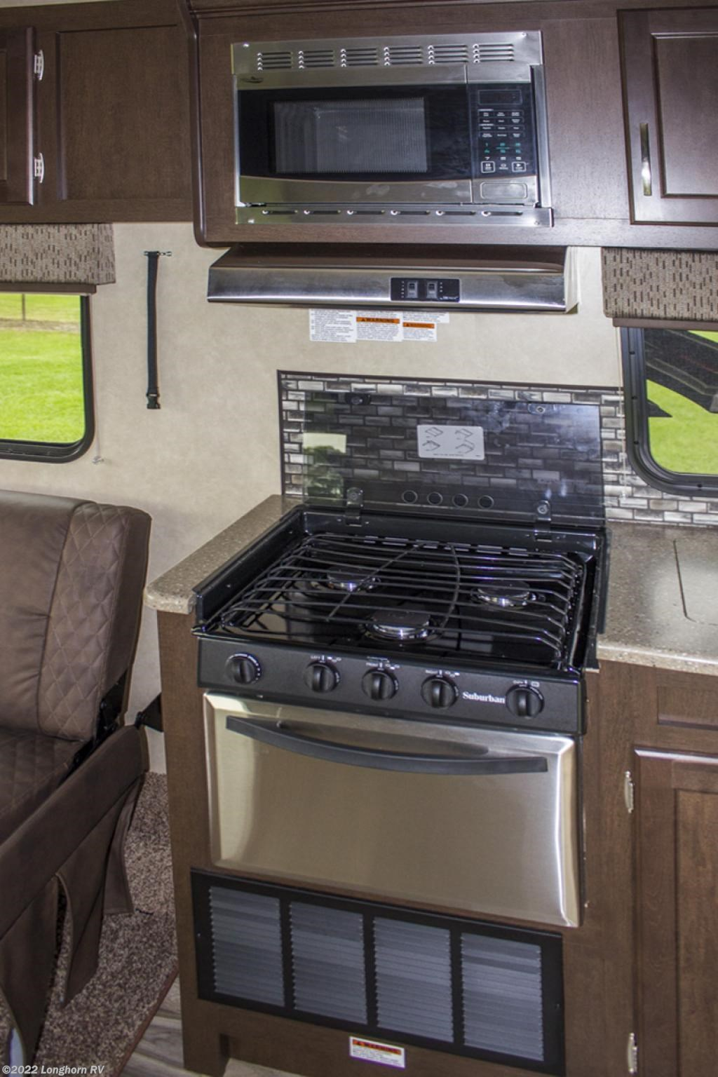 Stealth Fifth Wheel For Sale Idaho >> Toy Hauler Features Stealth Toy Haulers | Upcomingcarshq.com