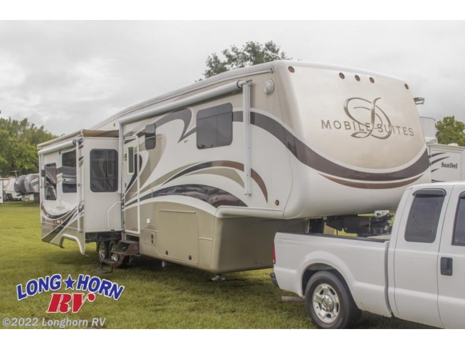 Fifth wheel new and used rvs for sale in alabama for Ppl motor homes texas