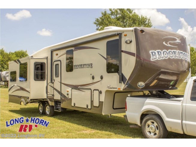 Fifth wheel new and used rvs for sale in texas for Ppl motor homes texas