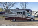 2018 Isata 3 24FW by Dynamax Corp from Longhorn RV in Mineola, Texas