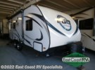 2016 EverGreen RV I-GO Cloud Series C183RB