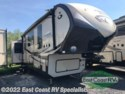 New 2018 Coachmen Brookstone 395RL available in Bedford, Pennsylvania