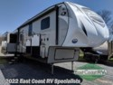 New 2019 Coachmen Chaparral 391QSMB available in Bedford, Pennsylvania