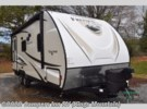 2017 Coachmen Freedom Express 204RD
