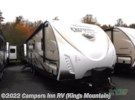 2018 Coachmen Freedom Express 279RLDS