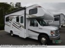2016 Forest River Sunseeker 2290S Ford