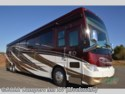 New 2017 Tiffin Allegro Bus 45 OPP available in Mocksville, North Carolina