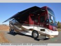 2017 Allegro Bus 45 OPP by Tiffin from Campers Inn RV (Mocksville) in Mocksville, North Carolina