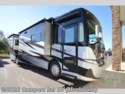 New 2018 Tiffin Allegro Red 38 QRA available in Mocksville, North Carolina
