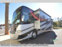 2018 Tiffin Allegro Red 38 QRA - New Class A For Sale by Campers Inn RV (Mocksville) in Mocksville, North Carolina