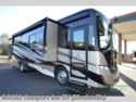 New 2018 Tiffin Allegro Red 33 AA available in Mocksville, North Carolina
