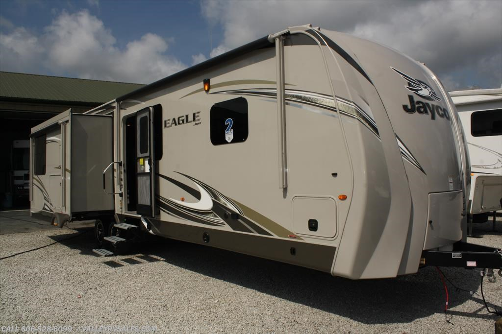 Brilliant Suamico, WI, November 23, 2016 Newswirecom  Wagners RV Center, Located North Of Green Bay, Wisconsin, Has A Variety Of Fifthwheel And Travel Trailer Floorplans For Sale They Carry  CrossRoads ReZerve, Jayco Eagle, Eagle HT,