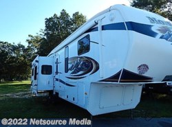 Used 2011  Keystone Montana 3455SA by Keystone from Alliance Coach in Lake Park, GA