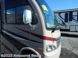 New 2015  Thor Motor Coach Axis 25.1 by Thor Motor Coach from Alliance Coach in Lake Park, GA