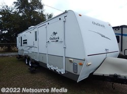Used 2007  Keystone Outback 28K by Keystone from Alliance Coach in Lake Park, GA