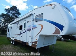 Used 2009  Dutchmen Denali 326QB by Dutchmen from Alliance Coach in Lake Park, GA