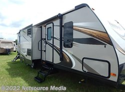 New 2016  Keystone Passport 29BH by Keystone from Alliance Coach in Lake Park, GA