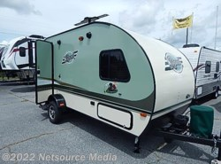 Used 2015  Forest River R-Pod 179 by Forest River from Alliance Coach in Lake Park, GA