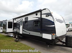 New 2016  Keystone Springdale 311RE by Keystone from Alliance Coach in Lake Park, GA
