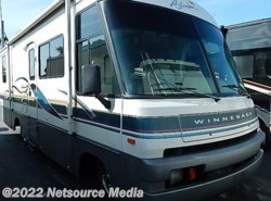 Used 1996 Winnebago Adventurer 32H available in Lake Park, Georgia