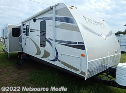 Used 2014  Keystone Passport 31RE