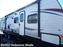New 2016  Keystone Summerland 3030BH by Keystone from Alliance Coach in Lake Park, GA