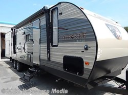 New 2016  Forest River Cherokee 294BH by Forest River from Alliance Coach in Lake Park, GA