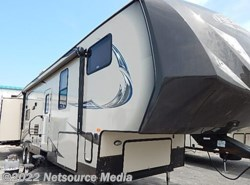 Used 2014  Miscellaneous  SALEM HEMISPHERE 356QBQ by Miscellaneous from Alliance Coach in Lake Park, GA