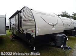 New 2016  Forest River Cherokee 26RR by Forest River from Alliance Coach in Lake Park, GA