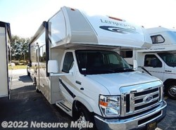 New 2016  Coachmen Leprechaun 260DSF by Coachmen from Alliance Coach in Lake Park, GA