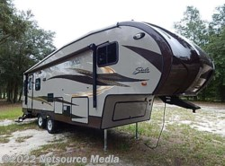 Used 2014  Forest River  PHOENIX 27RLS by Forest River from Alliance Coach in Lake Park, GA