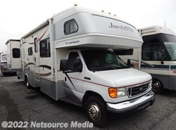Used 2008  Fleetwood Jamboree 31M by Fleetwood from Alliance Coach in Lake Park, GA