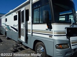 Used 2004  Winnebago  ADVENTUER 37U by Winnebago from Alliance Coach in Lake Park, GA